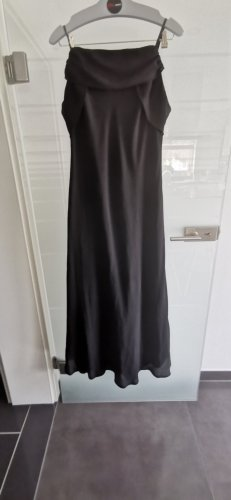 Tolles Abendkleid/Ballkleid von BARISAL Gr. 46