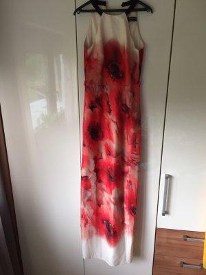 Tolles Abendkleid von Little Mistress gr 34 xs