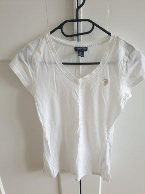 Tolles Basicshirt