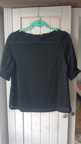 tolles Blusen-Shirt