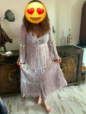 Tolles Boho Kleid von Miss June Gr.38