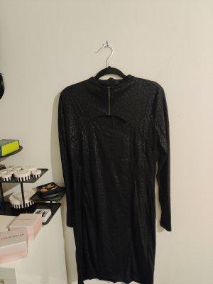 Nicowa Cocktail Dress black