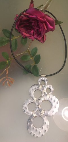 Tolles Collier