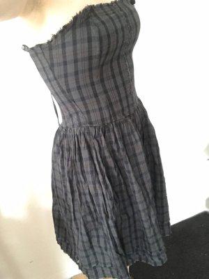Maeve Corsage Dress multicolored