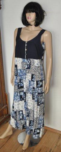 tolles Damen Kleid Gr. 46