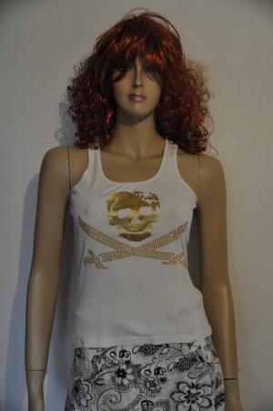 tolles Damen T-Shirt Gr. 36