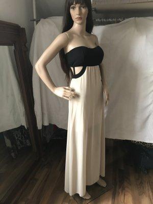 Tolles Designer Kleid wie neu!  Schnäppchen!