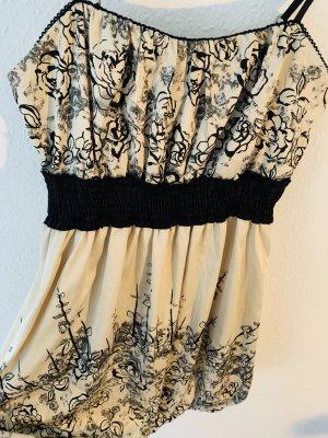Tolles elegantes Kleid