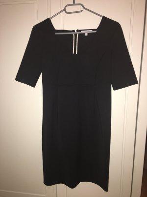 Tolles elegantes Kleid . Тор Zustand !