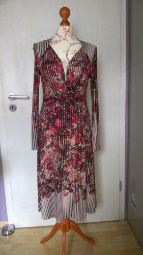 Tolles Ellen Eisemann Jersey Kleid