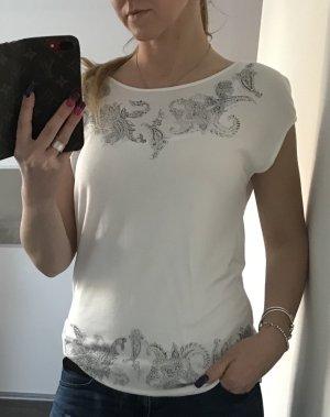 Tolles Esprit Shirt Collection