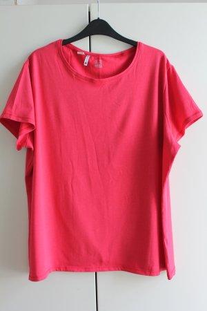 Decathlon T-Shirt multicolored