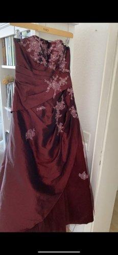 Tolles festliches Kleid