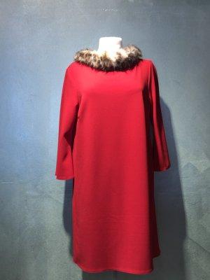 Tolles figurfreundliches Kleid