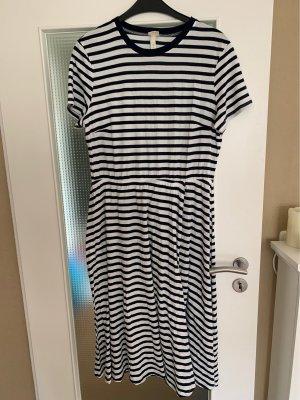 Tolles Jerseykleid in Größe XL
