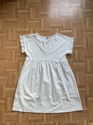 Tolles Kleid