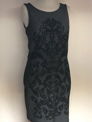 Tolles Kleid 85 cm lang