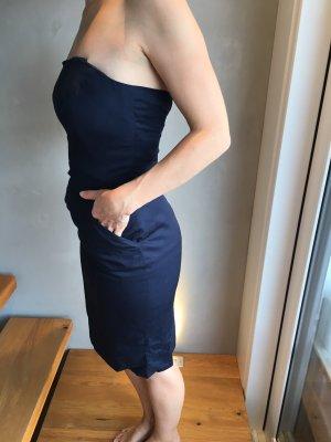 Tolles Kleid Elegant und sportlich