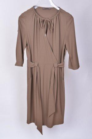 Tolles Kleid für viele Anlässe