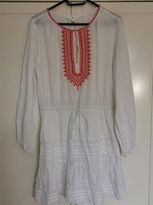 Tolles Kleid im Boho - /Hippiestyle
