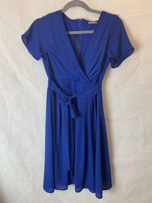 Tolles Kleid  in Orsay