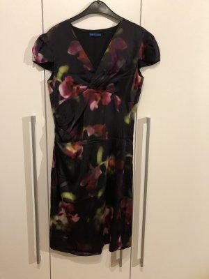 Tolles Kleid (Seide) von Joop! in Größe 40 *neuwertig*