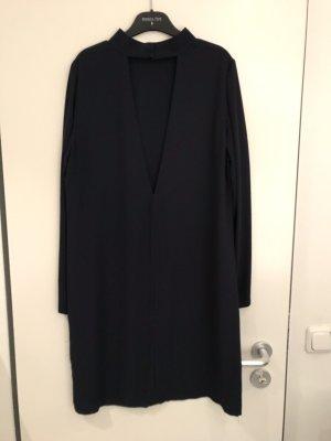 Tolles Kleid, super Rückenausschnitt, Samsoe & Samsoe, Gr M
