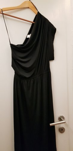 Tolles Kleid(ungetragen)