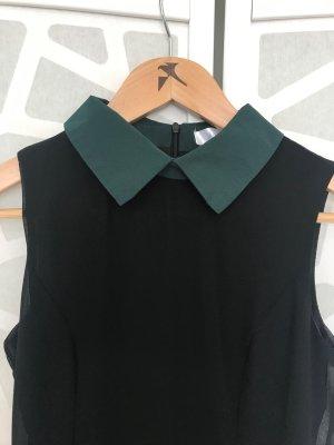 Tolles Kleid von Anonyme, Gr. S