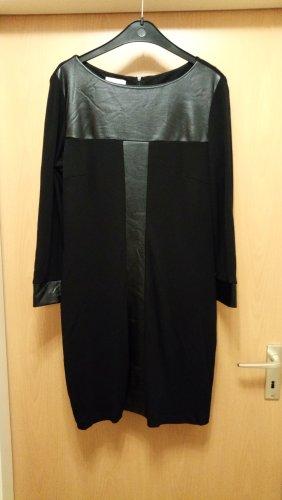 tolles Kleid von Apanage Gr. 42