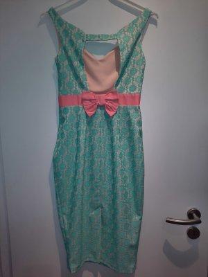 tolles Kleid von Asos