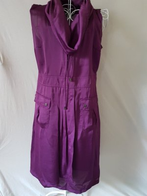 Tolles Kleid von Betty Barcley in Fuchsia