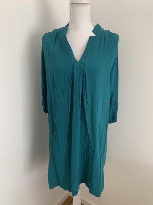 Tolles Kleid von Comptoir des Cotonniers