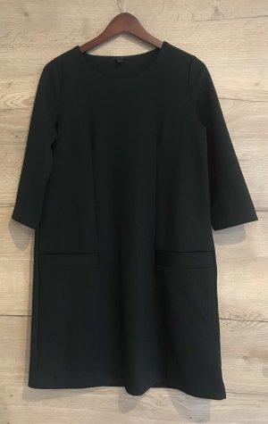 Tolles Kleid von COS
