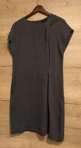Tolles Kleid von COS M-L