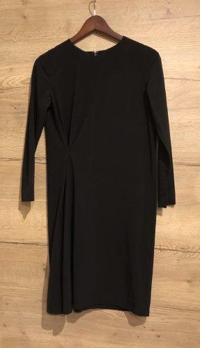Tolles Kleid von COS XS-S