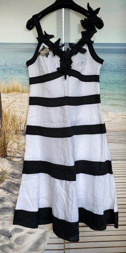 Tolles Kleid von Derhy