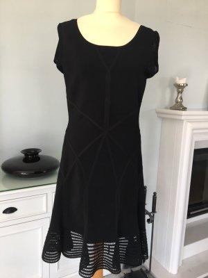 Tolles Kleid von Diana von Fürstenberg