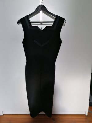 tolles Kleid von Diane von Furstenberg