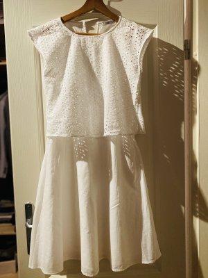 Tolles Kleid von EDC