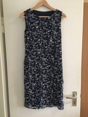 Tolles Kleid von Esprit