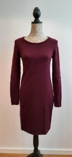 Tolles Kleid von Esprit.