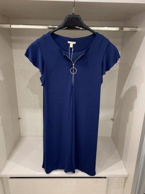 Tolles Kleid von Esprit, gr. 36 neu