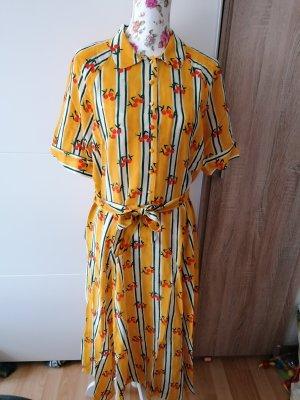 tolles Kleid von Fabienne Chapot, Vintage, Pin Up