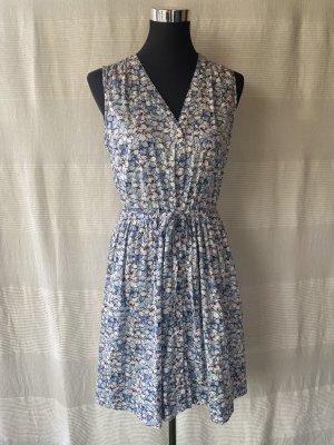 Tolles Kleid von Gap