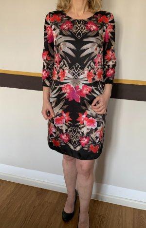 Tolles Kleid von Gerry Weber