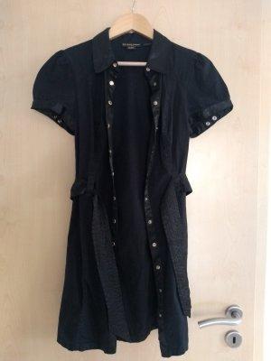 Tolles Kleid von Guess Jeans, Gr. L