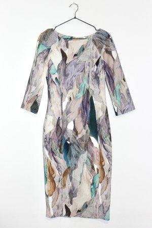 Tolles Kleid von H&M Cocktailkleid Größe 36