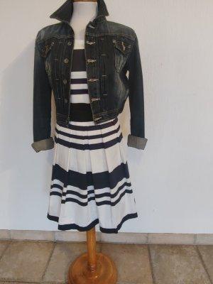 tolles Kleid von Heine
