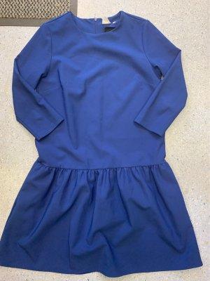 Tolles Kleid von Holy gr.S, neuwertig